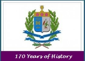 170 Years of History