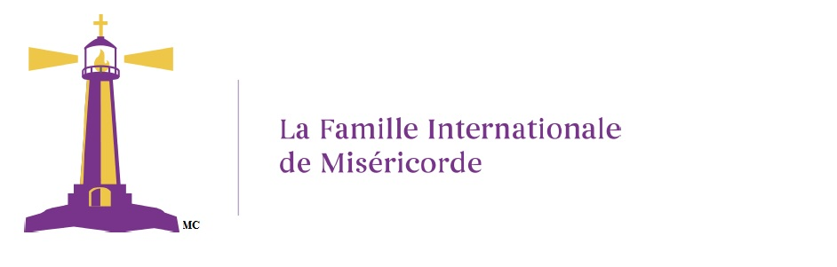 Famille Internationale de Miséricorde