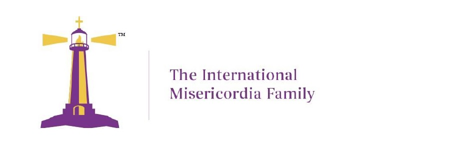 International Misericordia Family