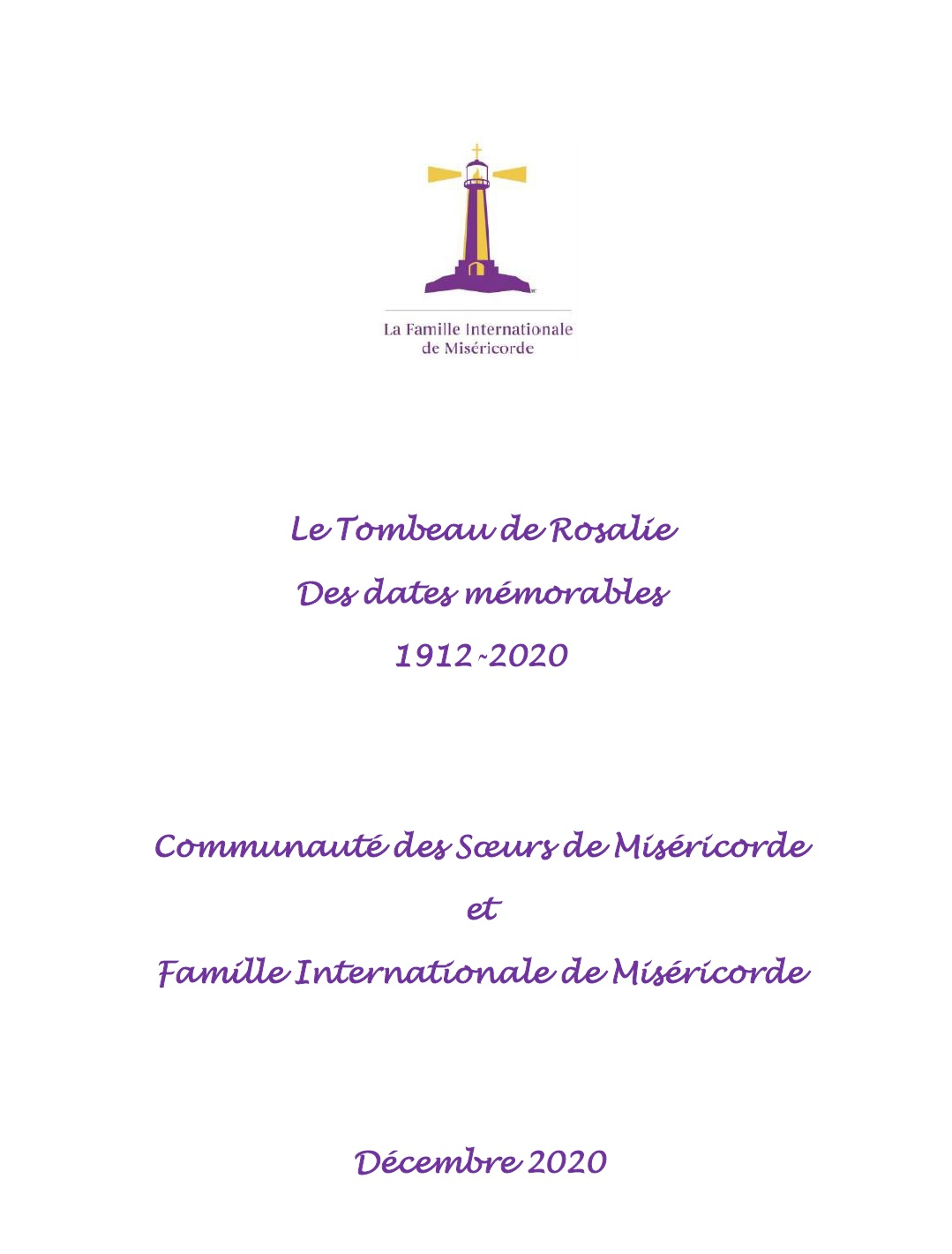 Tombeau-de-Rosalie-doc-PDF