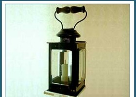 btn-lanterne