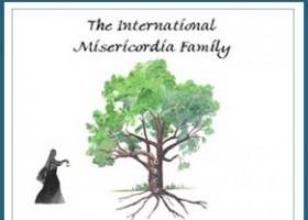 onglet-misefamily