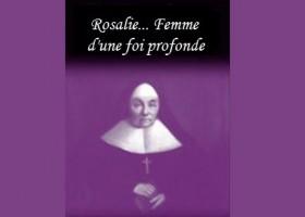 onglet-prierrosalieen français2